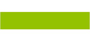BLESSEDLIFE-logo-blog